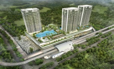 treasure-at-tampines-Hillion-Residences