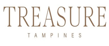 treasure-at-tampines-singapore-logo