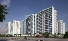 treasure-at-tampines-waterview